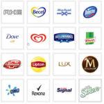 【UL】 一般消費財の巨人ユニリーバが2016年買収する企業をまとめてみた