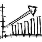 ブレブレの投資方針の見直し(2017年版)