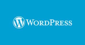 BloggerからWordPressへ引っ越したときのコストを試算