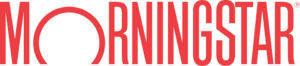 米モーニングスターがリニューアル!10年分のデータの落とし方